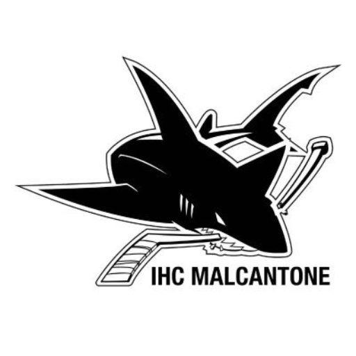 IHC MALCANTONE